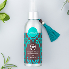 Kantu Room spray Breeze